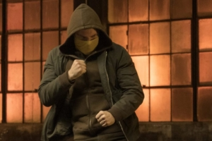 Iron Fist cancelled by Netflix, no season three