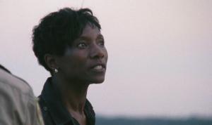 DC's Swamp Thing casts Jeryl Prescott as Madam Xanadu