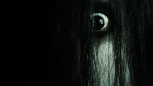 Grudge remake release date moves forward