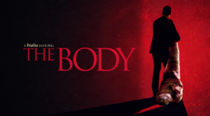 Blumhouse Into The Dark horror series first look at episode 1, 'The Body'