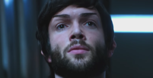 Star Trek: Discovery Season 2 new NYCC trailer revealed young Spock