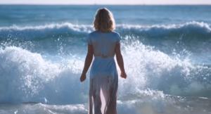 Netflix's Tidelands Season 1 new trailer takes the supernatural to Australia