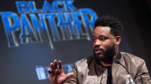 Black Panther sequel bringing back Ryan Coogler to write and direct