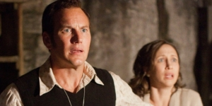 The Conjuring 3 loses director James Wan, adds Michael Chaves