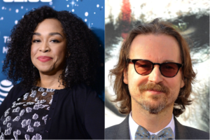 Shonda Rhimes & Matt Reeves working on a sci-fi universe for Netflix