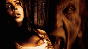 Wrong Turn remake is on the way, backwoods cannibals getting a reboot