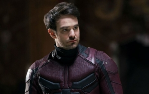 Netflix's Daredevil has been cancelled, not getting a Season 4