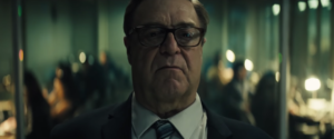 Captive State new trailer is a lie