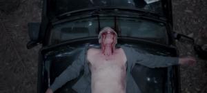Tidelands Season 1 new trailer and poster are full of secrets