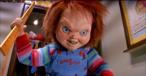 Child's Play reboot adds Beatrice Kitsos and Ty Consiglio