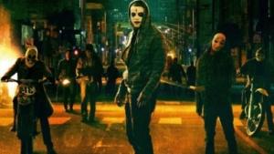 The Purge TV series renewed for Season 2
