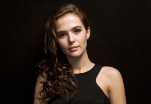 Zombieland 2 adds Zoey Deutch to the cast