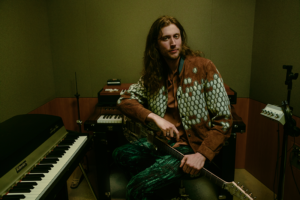 Star Wars: The Mandalorian hires Ludwig Göransson as composer