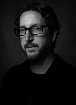 Growing Things And Other Stories by Paul Tremblay: cover reveal and exclusive excerpt