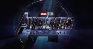 Avengers 4 new trailer and title are here and we're weeping