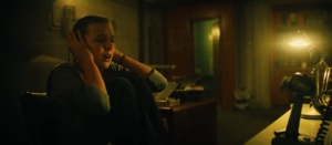 Godzilla II: King Of The Monsters new trailer doesn't know what to do