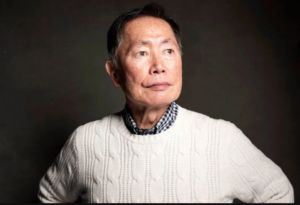 The Terror Season 2 adds George Takei as a series regular and consultant