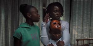Us new trailer shows Jordan Peele at his creepiest
