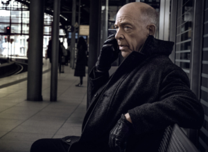 "Counterpart Season 2 interview: ""It takes a deep, disturbing look into the how's and why's"""