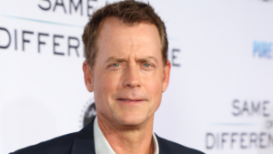 The Twilight Zone reboot adds Greg Kinnear to the cast