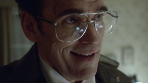 """The House That Jack Built director Lars Von Trier: """"Serial killers are relaxing to write"""""""