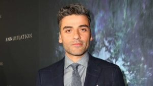 Denis Villeneuve's Dune adds Oscar Isaac to the cast