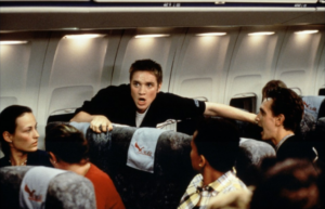 Final Destination is being rebooted by Saw writers