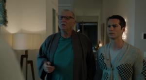 Jordan Peele's Weird City new trailer gets satirical about technology