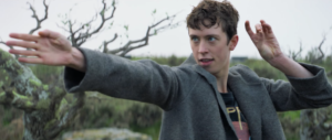 The Kid Who Would Be King new clip starts its training