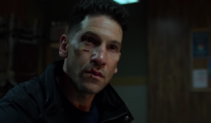 The Punisher Season 2 new trailer is full of blood and betrayal