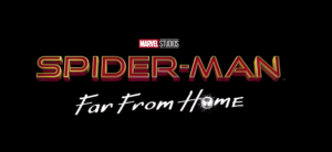 Spider-Man: Far From Home new trailer swings in