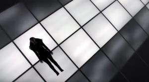 Agents Of SHIELD Season 5 new teaser gets heavy