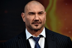 Dune reboot adds Dave Bautista to the cast