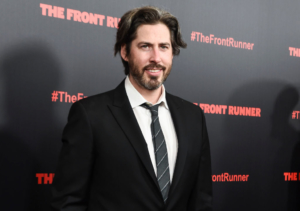 Ghostbusters is getting a new film from Jason Reitman