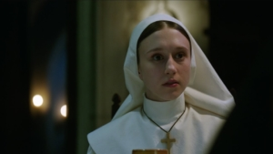 The Conjuring Universe timeline: The Nun out on Blu-ray & DVD on 14 January