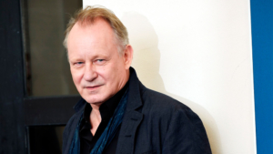 Dune reboot adds Stellan Skarsgård as a villain