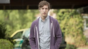 Zombieland: Double Tap adds Thomas Middleditch to the cast