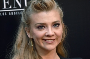 Penny Dreadful spin-off City Of Angels to star Natalie Dormer