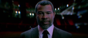 The Twilight Zone Super Bowl TV spot expects the unthinkable