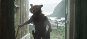 Avengers: Endgame Super Bowl TV spot can't move on