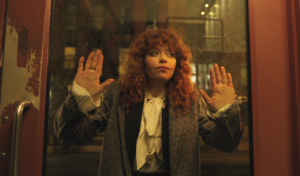 Russian Doll Season 1 review: a unique look at existentialism
