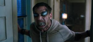 "Venom behind-the-scenes clip: ""it's a John Carpenter version of a superhero movie"""