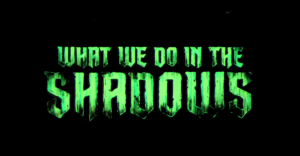 What We Do In The Shadows TV series new trailer brings the gags