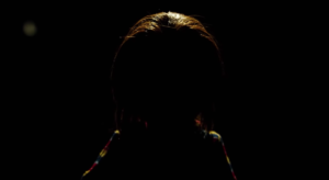 Child's Play new trailer introduces your new best friend