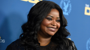 Robert Zemeckis' The Witches adds Octavia Spencer to the cast
