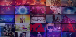Netflix's Love Death + Robots new trailer is for messed up audiences only