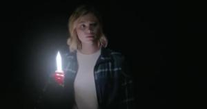 Marvel's Cloak & Dagger Season 2 new teaser welcomes mayhem