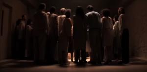 Jordan Peele's Us new Korean trailer has loads of new footage
