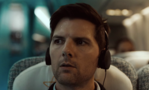 The Twilight Zone new trailer is goose bump-inducing