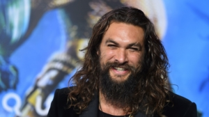 Denis Villeneuve's Dune adds Jason Momoa